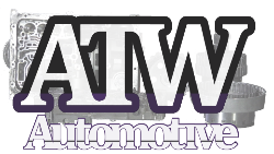 ATW Automotive